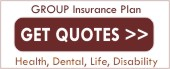 Click to Get Group Insurance Quote
